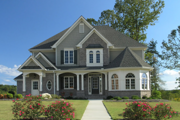 Top tips to increase the value of your home