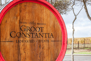 Unique new Visitor's Route experience offered at Groot Constantia
