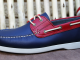 New boat shoe crosses cultural and age divides - Crockett & Jones
