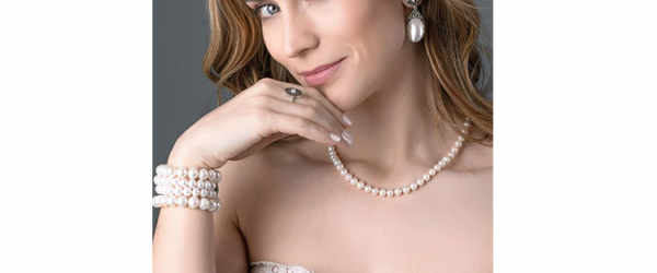 Erika Cronje - V'DODILI Jewellery