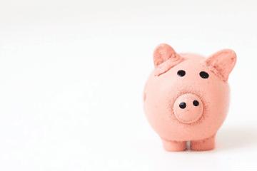 ALTERNATIVES TO SPENDING EXTRA MONEY