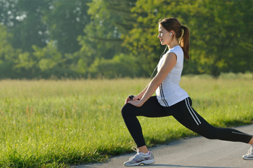World Health Day: Beat diabetes with exercise