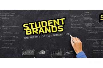 Student Brands