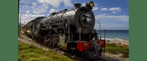 train Spier