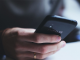 HOW MOBILE PAYMENTS HAVE REVOLUTIONISED BUSINESS