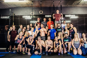 FITKEY QUICKLY GAINING SUPPORT OF INDEPENDENTS IN FITNESS INDUSTRY