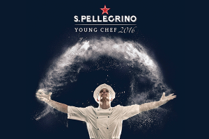 S.PELLEGRINO YOUNG CHEF 2016 AFRICA-MIDDLE EAST 10 SEMIFINALIST ANNOUNCED ON FineDiningLovers.com