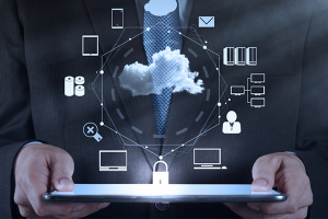RANDS AND SENSE: WHY MAKING THE MOVE TO CLOUD SAVES MONEY