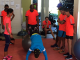 Endurocad Sports Academy holds skills training and assessment camp