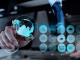 WHAT SMART TECHNOLOGY WILL REALLY MEAN FOR BUSINESS