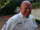 TREVOR BOYD JOINS SA NATIONAL CULINARY TEAM
