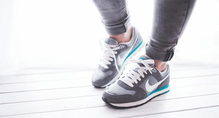 FOUR LIFESTYLE TIPS TO AVOID CHRONIC DISEASE