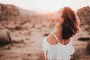 5 HEALTH TIPS FOR WOMEN