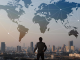 8 LESSONS FOR ENTREPRENEURS WHO WANT TO CONQUER THE WORLD