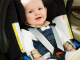 HAPPY INTERNATIONAL CHILDREN'S DAY: ENSURE YOU ARE USING THE CORRECT CHILD SEAT