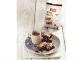 SASKO_ Mothers Day Breakfast Recipes