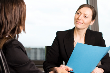 FIVE QUALITIES EMPLOYERS LOOK FOR IN JOB CANDIDATES