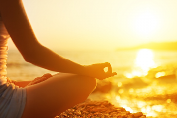 SEVERAL CITIES IN SOUTH AFRICA TO CELEBRATE 'INTERNATIONAL DAY OF YOGA'
