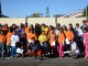 CAPE TOWN YOUTH EMPOWER THEMSELVES AND THEIR COMMUNITY