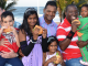 JUNE CELEBRATES UNLIMITED LOVE FOR OUR DADS AT USHAKA MARINE WORLD!
