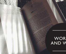LEOPARD'S LEAP INTRODUCES OPEN BOOK FESTIVAL COMPETITION: WORDS AND WINE
