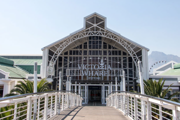 MUSEUM NIGHT EXTENDS TO V&A WATERFRONT