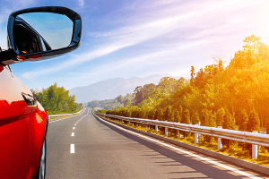 GETTING READY FOR YOUR MID-YEAR BREAK: TEN TOP TIPS FOR THE ROAD