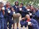 THEMBELIHLE PRIMARY SCHOOL RECEIVES MORE HOPE FROM TWO DURBAN BASED COMPANIES
