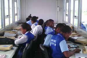 BRITEHOUSE BRINGS TOP SKILLS TO UNDERPRIVILEGED SCHOOLS VIA HELLO TUTOR PLATFORM