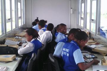 BRITEHOUSE BRINGS TOP SKILLS TO UNDERPRIVILEGED SCHOOLS VIA HELLO TUTOR PLATFORM