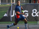 USSA HOCKEY FORMAT A TEST FOR MADIBAZ