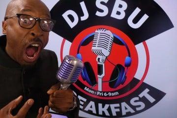 Popular Radio DJ Joins Times Media Group