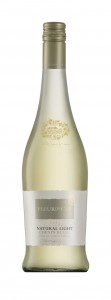 FLEUR DU CAP RAISES A GLASS TO CHENIN BLANNC ON #DrinkChenin Day