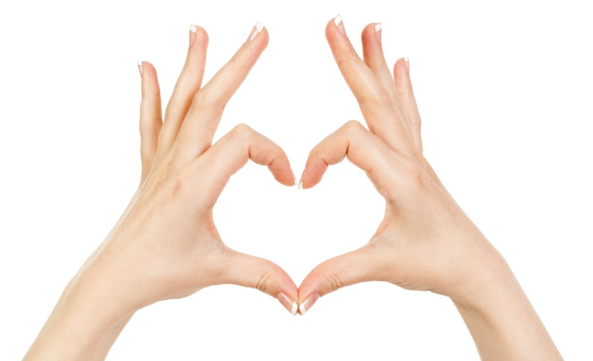 The hands are usually ignored in the average woman's skin care regimen, and thus, gives our age away before our faces do!