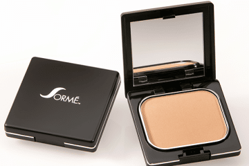 Sorme Treatment Cosmetics Now Available in South Africa