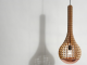 HEMMESPHERE BRINGS DESIGNER LIGHTING TO SOUTH AFRICA