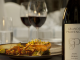 FRANSCHHOEK MEETS RHÔNE AT GRANDE PROVENCE SHIRAZ COLLABORATION