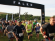 WARWICK WINE ADVENTURE TRAIL RUN
