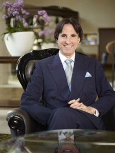 Dr John Demartini 00038 (1)