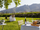 Tuck into tapas & Grande Provence wines at Franschhoek Uncorked