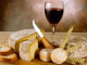 FIRST ARTISANAL CHEESE FAIR TO BE HELD IN CAPE TOWN