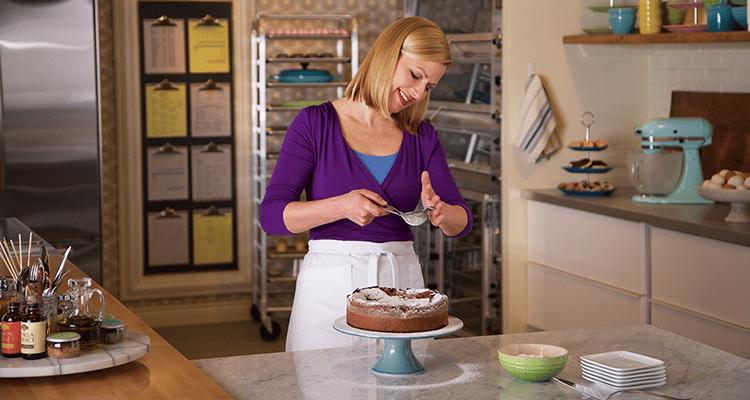 Anna Olson Bake Spice4life