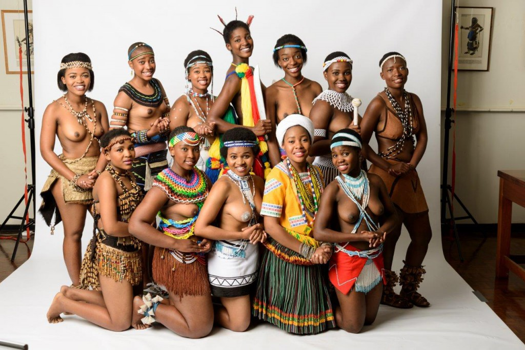 PRESERVING THE DIVERSITY OF OUR IDENTITY AND HERITAGE
