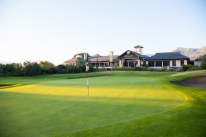 Pearl Valley Golf Estate 2