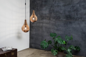 BRING IN SPRING WITH HEMMESPHERE LIGHTING
