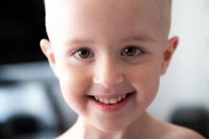 childhood-cancer