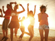 SUMMER ACTIVITIES TO MATCH YOUR PERSONALITY
