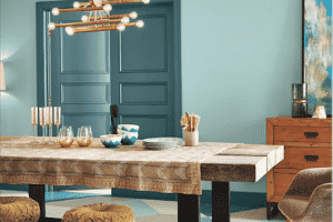NEW YEAR, NEW YOU: SIMPLE DÉCOR GUIDELINES FOR THE COMING YEAR