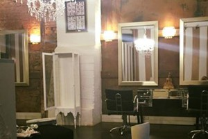 CAPE TOWN BEAUTY BAR LAUNCHES