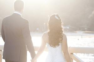 #AskTheGuru: PLAN A WEDDING IN A BUDGET WITHOUT A WEDDING PLANNER